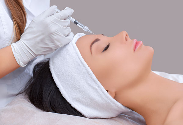 injectables cleveland oh, botox cleveland oh, kybella cleveland oh