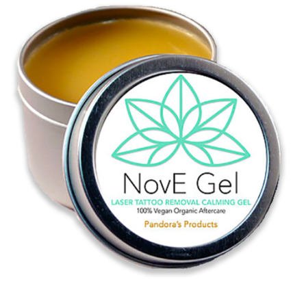 nove gel for sale in cleveland