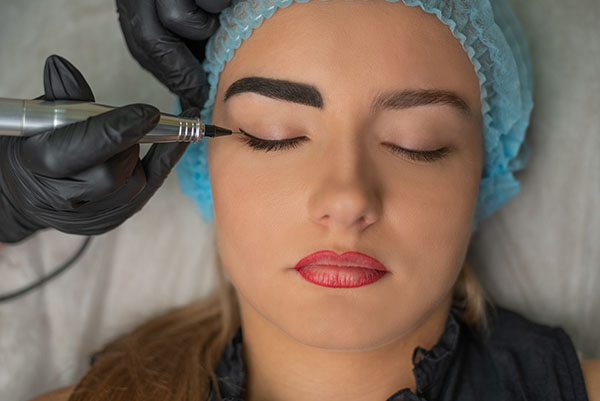 permanent makeup cleveland oh, cosmetic tattoos cleveland oh