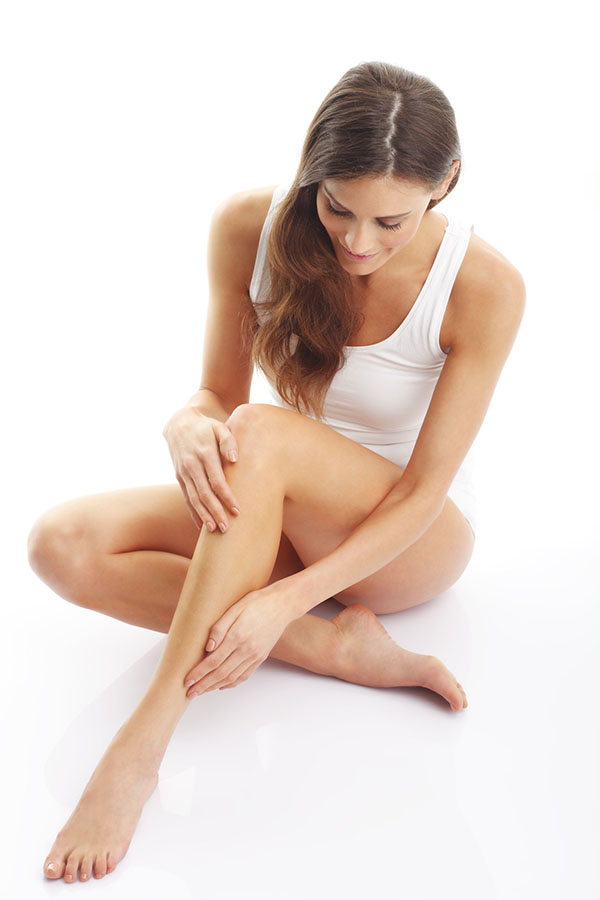 sclerotherapy cleveland oh, varicose vein treatments, spider vein treatments